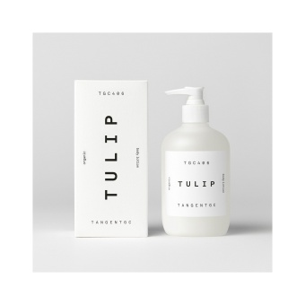 Tangent GC Body Lotion Tulip