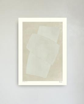 Hein Studio Print The Box no. 01