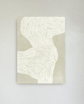 Hein Studio Print The Line no. 08