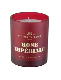 Victor Vaissier Doftljus Rose Impériale