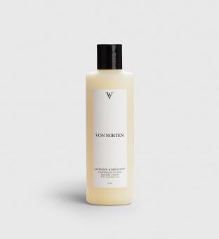 Von Norten Duschkräm Lavender & Bergamot