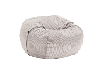 Vetsak Beanbag Medium Cord Velours