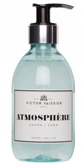 Victor Vaissier Handtvål Atmosphère