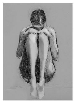 Anna Bülow Darkroom Poster