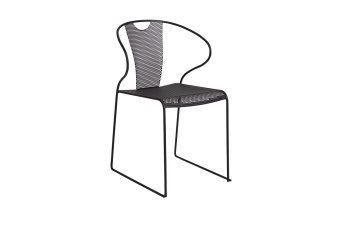 SMD Piazza Armchair