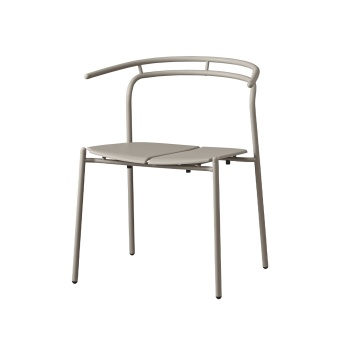 AYTM Novo Dining Chair