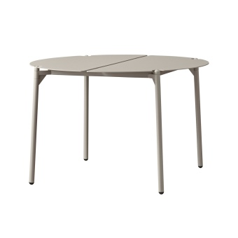 AYTM Novo Lounge Table Large