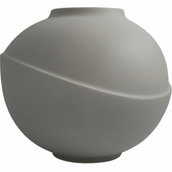 AEO Vase Big Bubble Stone