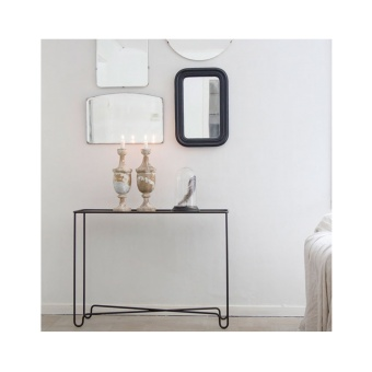 Coco Long Leg Sideboard