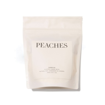 Candelize Refill Peaches