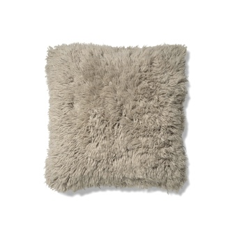 Classic Collection Kuddfodral Cloudy Beige