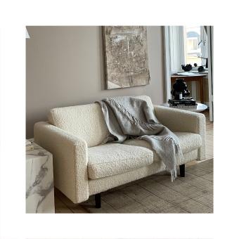 Getama Century 2000 2-stis soffa