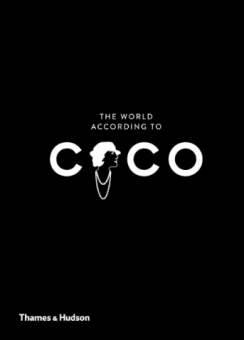 Bok The World According To Coco