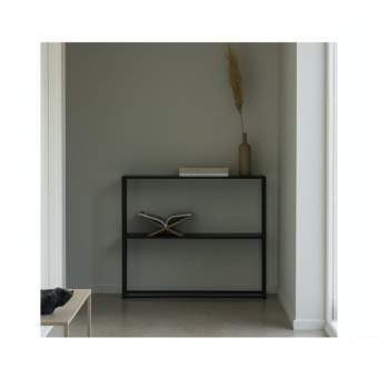 Design of Sideboard