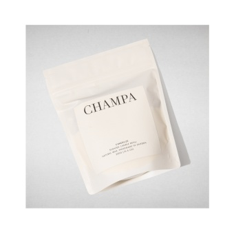 Candelize Refill Champa