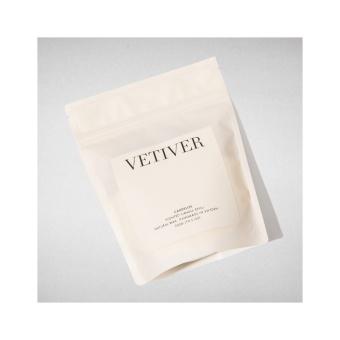 Candelize Refill Vetiver