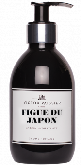 Victor Vaissier Lotion Figue du Japon