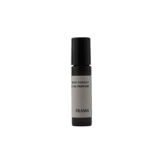 Frama Perfume Oil 10ml Deep Forest