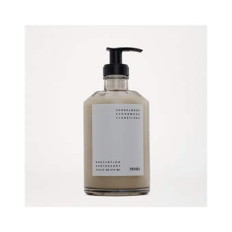 Frama Apothecary Body Lotion