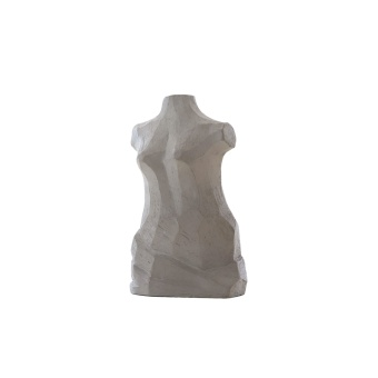 Cooee Sculpture Eve II Graphite