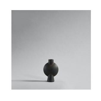 101 Copenhagen Sphere Vas Bubl Mini Coffee