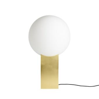 101 Copenhagen Hoop Lamp