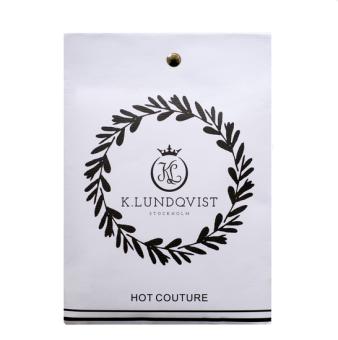 K. Lundqvist Doftpåse Hot Couture