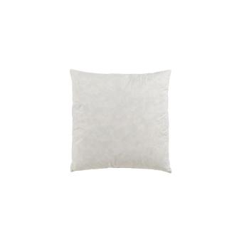 Innerkudde Dun 50x50 cm