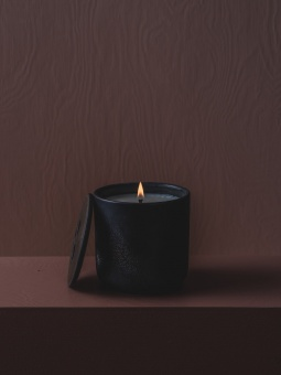 Quod Doftljus Bouquet No 1 Black Wood