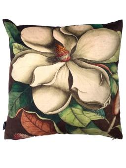 Vanilla Fly Kuddfodral White Magnolia
