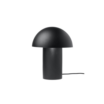 Gejst Leery Table Lamp