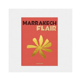Bok Marrakech Flair