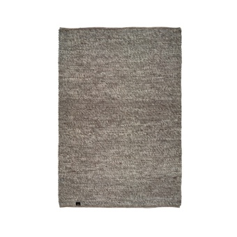 Classic Collection Matta Merino Grey