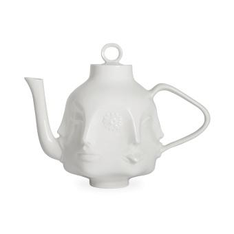 Jonathan Adler Dora Maar Teapot