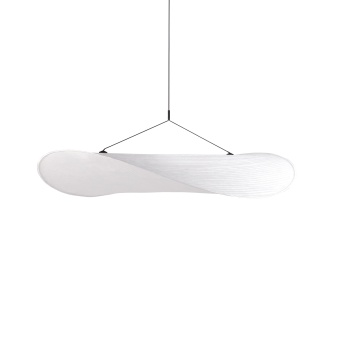 New Works Tense Pendant Lamp Small