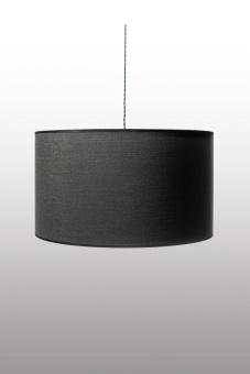 Nocturnals Pendant Lamp Charcoal