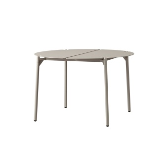AYTM Novo Lounge Table Small