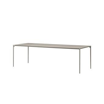 AYTM Novo Table Large