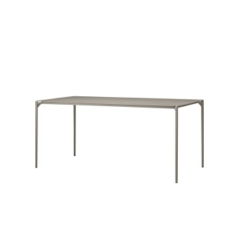 AYTM Novo Table Medium