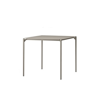 AYTM Novo Table Small