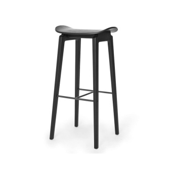 Norr 11 NY11 Bar Chair Svart