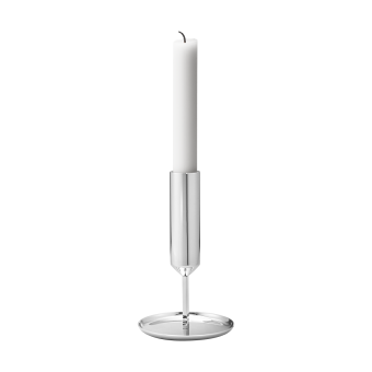 Georg Jensen Tunes High Ljusstake