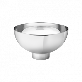 Georg Jensen Ilse Skål Medium