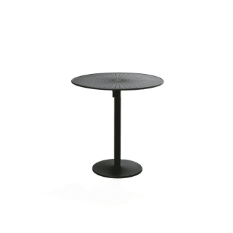 SMD Piazza Table