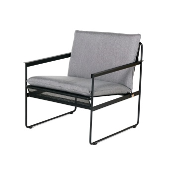 SMD Design Slow Armchair
