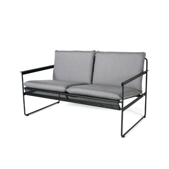 SMD Design Slow sofa