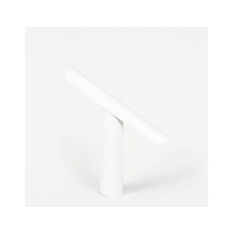 Frama T-Lamp White