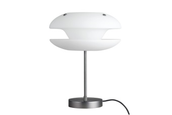 Norr11 Yo-Yo Table Lamp