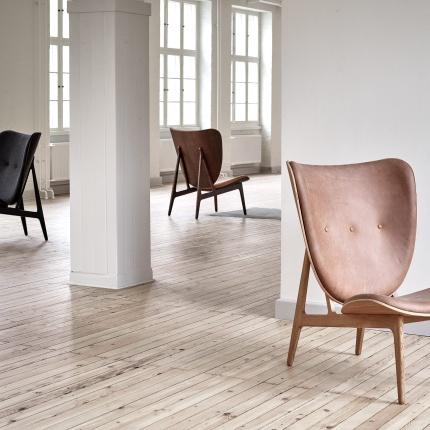 Snygga Möbler Inredning Design Online By Binett