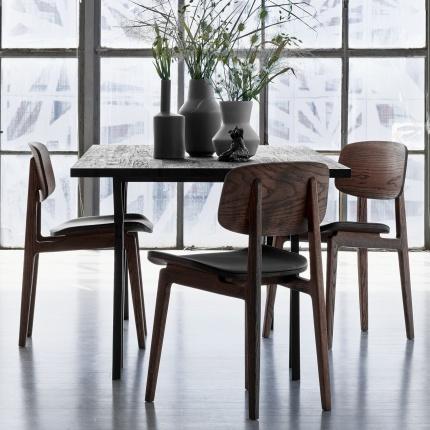 snygga möbler online